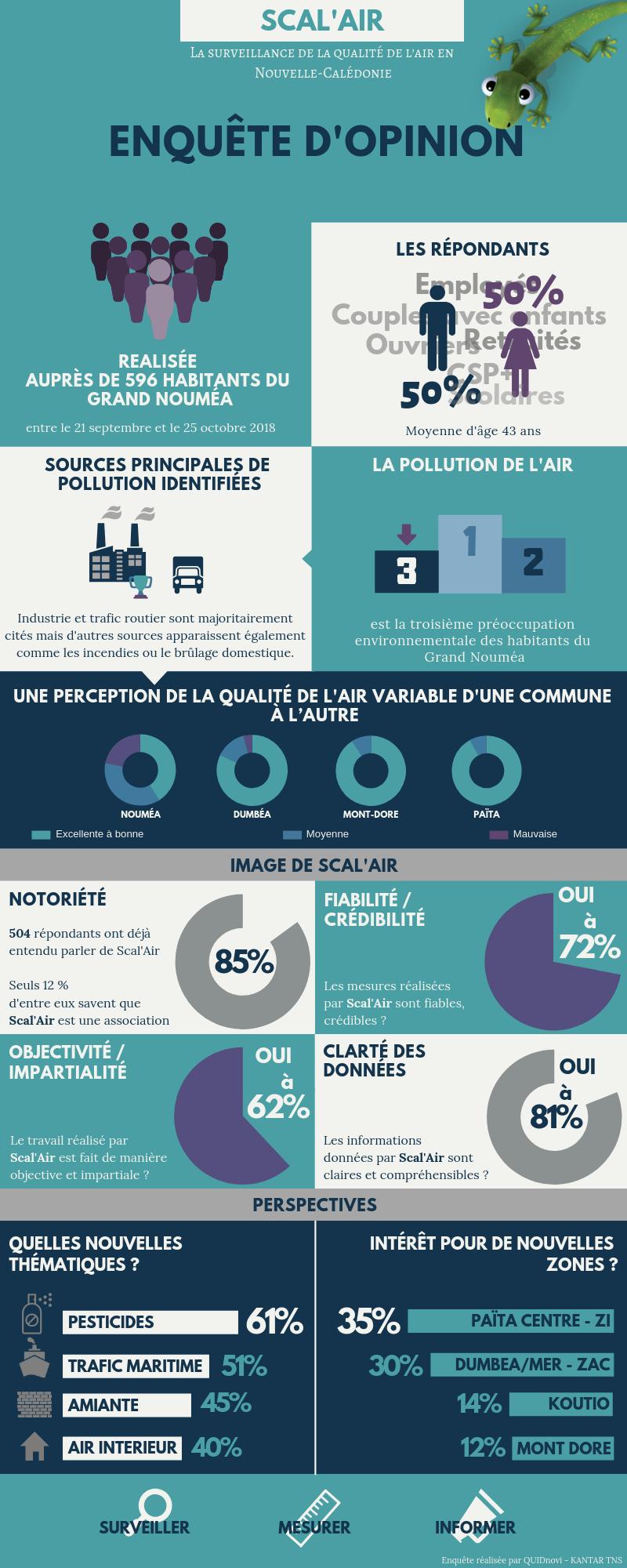 Enquête Opinion Infographie VF